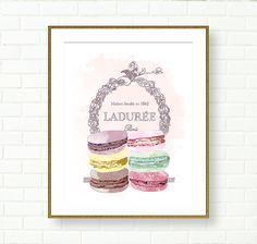 c15608456e2ede62d7d1f2f64b40cd91--french-nursery-kitchen-wall-art.jpg 236×224 pixels