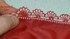 Needle Lace, Baby Knitting Patterns, Diy And Crafts, Tattoos, Crochet, Lace Knitting, Hearts, Tejidos, Tatuajes