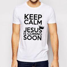 Resultado de imagen para camisas juveniles cristianas