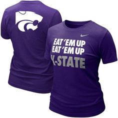 Love me some K-State football!