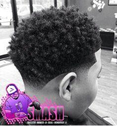 Shap Up