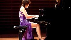 Yuja Wang : Rossini/Ginzburg - Figaro's Aria