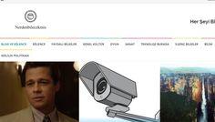 www.nerdenbilecekmis.com İlginç bilgiler , Faydalı bilgiler , Genel kültür
