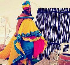 Thandis