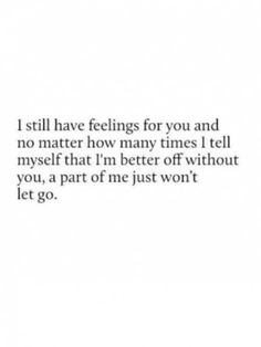 19 Sad Love Quotes – Deep and Famous Cute Quotes Love Quotes For Boyfriend Romantic, One Love Quotes, Deep Quotes About Love, Real Quotes, Come Back Quotes, Quotes About Breaking Down, Quotes About Loving Someone, Breaking Up Quotes, Quotes About Loving Yourself
