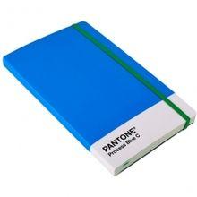 Pantone® Notebook Large