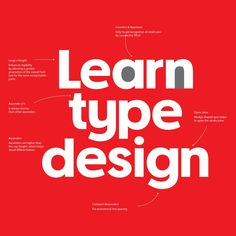 Principles of Typeface Design: Learn How to Make Custom Fonts 8 x Thursday evenings commencing Thurs 14 September This course is for anyone who wan Make Your Own, How To Make, Custom Fonts, Thursday, September, Typography, Learning, Design, Letterpress