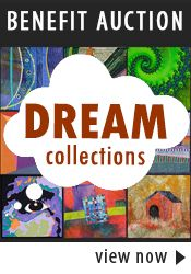 View Dream Collections