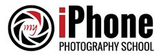 School Photography, Jewelry Photography, Iphone Photography