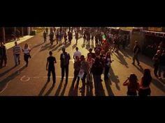 Q-BASE 2014 | Official Q-dance aftermovie - YouTube