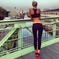 #fitspo - Find 65+ Top Online Activewear Stores via http://AmericasMall.com/categories/activewear.html