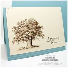 CLICK HERE TO VIEW STAMPIN' UP'S PROMOTIONS (there's too many fun promos to list them all here) Today's card was created using My D...
