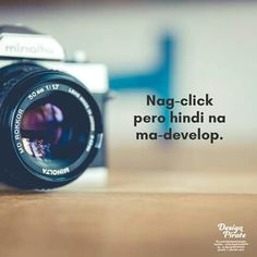 ideas for funny quotes witty tagalog Crush Quotes Tagalog, Tagalog Quotes Patama, Bisaya Quotes, Life Quotes, Real Quotes, Hugot Lines Tagalog Funny, Tagalog Quotes Hugot Funny, Memes Tagalog, Love Quotes For Her