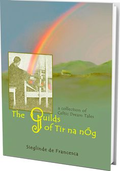 The Guilds of Tir na nóg