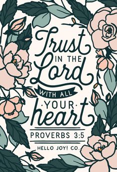 """How completely satisfying to turn from our limitations to a God who has none.""Get this print in my shop!And be sure to check out my cases in my Casetify shop!Read the story behind Encouraging WednesdaysMy hope is that you… Bible Verses Quotes, Bible Scriptures, Christian Quotes, Christian Life, Cool Words, Wise Words, Proverbs 3, Word Of God, Gods Love"