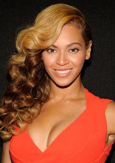 Hat sich Beyoncé seit den 90ern eigentlich überhaupt verändert?!