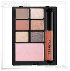 http://cdn101.iofferphoto.com/img/item/182/889/532/sephora-color-diary-eyeshadow-makeup-palette-cosmetics-08010.jpg