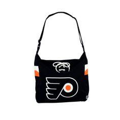 Philadelphia Flyers Womens Jerseys