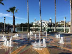 Celebration, a cidade que foi projetada pra ser a cidade-modelo de W. Disney