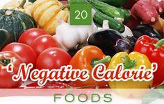 Eat More, Weigh Less - for overeaters #OA #FA. #hawaiirehab www.hawaiiislandrecovery.com