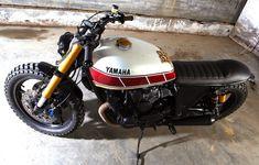 Yamaha+XJ+900+by+Tarmac+Custom+Motorcycles+05.jpg (1546×986)