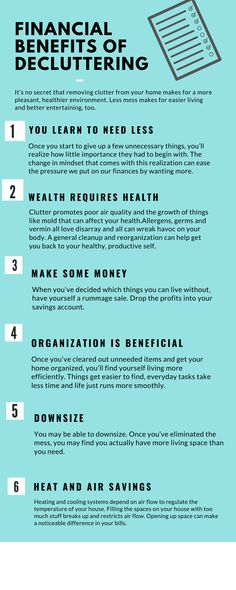 benefits of decluttering. It's no secret that removing from your home makes for a more pleasant, healthier environment. Less mess makes for an easier living and better entertainment too. Need Money, Make Money Fast, Money Tips, Money Saving Tips, Cold Hard Cash, Home Buying Process, English Writing Skills, Shopping Coupons, Save Money On Groceries