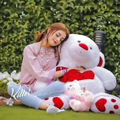 I'm New Here Please Support Me Prince💟IG:ashiq_ho_main💟 Romantic Love Pictures, Love Couple Images, Cute Love Couple, Cute Girl Photo, I Love Mom, Girly Pictures, Couples Images, Stylish Girls Photos, Stylish Girl Pic