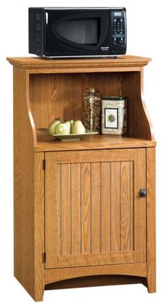 Com pinnable post sauder orchard hills executive desk sauder