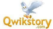 Qwikstory.com - Collaborative Storytelling!   Free English Teaching Resources