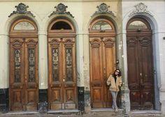 San Telmo                 -            Buenos Aires  foto de Fefa Recuero