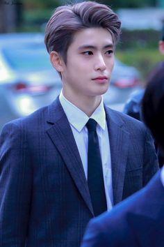 Jung Jaehyun - Dirty Little Secret Winwin, Taeyong, Nct 127, Jung Yoon, Kim Yerim, Valentines For Boys, Single Dads, Jung Jaehyun, Jaehyun Nct