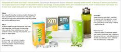 zija moringa products | health llc about zija moringa zija products business opportunity zija ...Maryajones.myzija.com