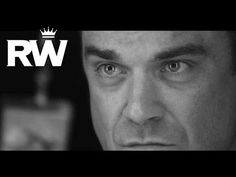 ▶ Robbie Williams | Preparing for Tallinn | Take the Crown Stadium Tour 2013