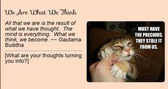 See www.notsusiescircus.com www.maitaimom.com www.facebook.com/maitaimom for more quotes