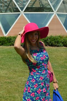 Michael Kors, Lily Pulitzer, Blazer, Outfits, Hats, Dresses, Style, Fashion, Vestidos