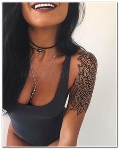 tattoo woman ar, simple back tattoos, meaningful wrist tattoos, unique tattoo designs for girl, tattoo small for gir, arm tattoo simpl, beautiful lotus flower tattoos, celtic sun tattoo, tattoo designs for guys back, ideas for a tatto #unique_tattoo_ankle