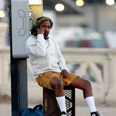 Kendrick Lamar, King Kendrick, Kung Fu Kenny, Rugby Shorts, Evan Ross, Star Track, Mtv Videos, Hip Hop Art, Tilda Swinton