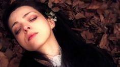 Agnes Milewski - Almost Spring Singer, Spring, Google, Fashion, Moda, Fashion Styles, Singers, Fashion Illustrations