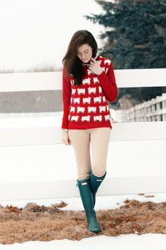 Whose fleece was white as snow