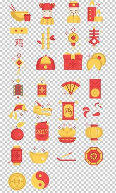 This PNG image was uploaded on January am by user: and is about Chinese, Chinese Lantern, Chinese Style, Dribbble, Festive. Chinese Icon, Chinese Style, Chinese Art, New Year Doodle, Chinese New Year Design, New Year Illustration, Chinese Lanterns, Journal Ideas, Dragons