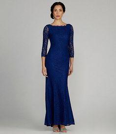 3589150597f Available at Dillards.com  Dillards Evening Dresses Online