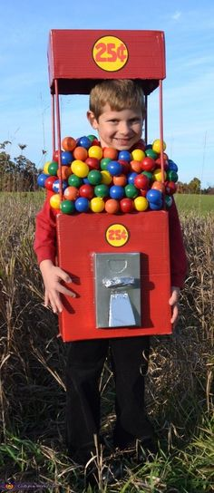 Hawaii Snow Globe and Monopoly in Jail - Halloween Costume Contest at Costume-Works.com | Pinterest | Monopoly Halloween costume contest and Costume ...  sc 1 st  Pinterest & Hawaii Snow Globe and Monopoly in Jail - Halloween Costume Contest ...