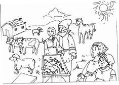 Barbie Coloring, Peanuts Comics, Babe, Printables, School, 1 Decembrie, Romania, Album, Recipes