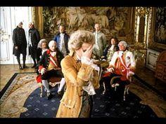 Amadeus (Movie/Soundtrack) - Mozart: Die Entführung Aus Dem Serail, K 38...
