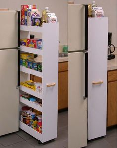 kitchens, kitchen cabinet pulls, 11wh cabinet, mobile pantry, style, 4036  11wh, kitchen 4036, pantry cabinets, kitchen cabinets