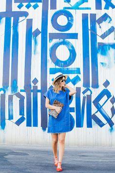 myfashionlove mode insp style aw des conseils de style bleu de style les tendances de style tenues clothesss tenues dt robe dt inspirer