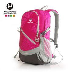 wholesale cheap travel backpacks, mountain climbing gear ...