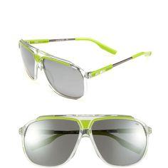 89cc9edf58082 Nike Aviator Sunglasses ( 136) ❤ liked on Polyvore Free Running Shoes, Nike  Free