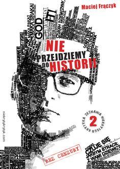 Najlepsza książka we wszechświecie! Niekryty Krytyk i jego spojrzenie na otaczający nas świat zostało przelane z YouTube'a na papier! Wejdź już dziś na: www.zielonasowa.pl