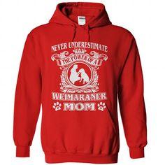 Cool Weimaraner Mom T-Shirts, Hoodies (39$ ==► Shopping Now!)